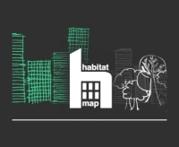 Habitat Map promo codes