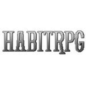 HabitRPG coupon codes