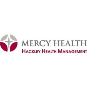 Hackley Health Management promo codes