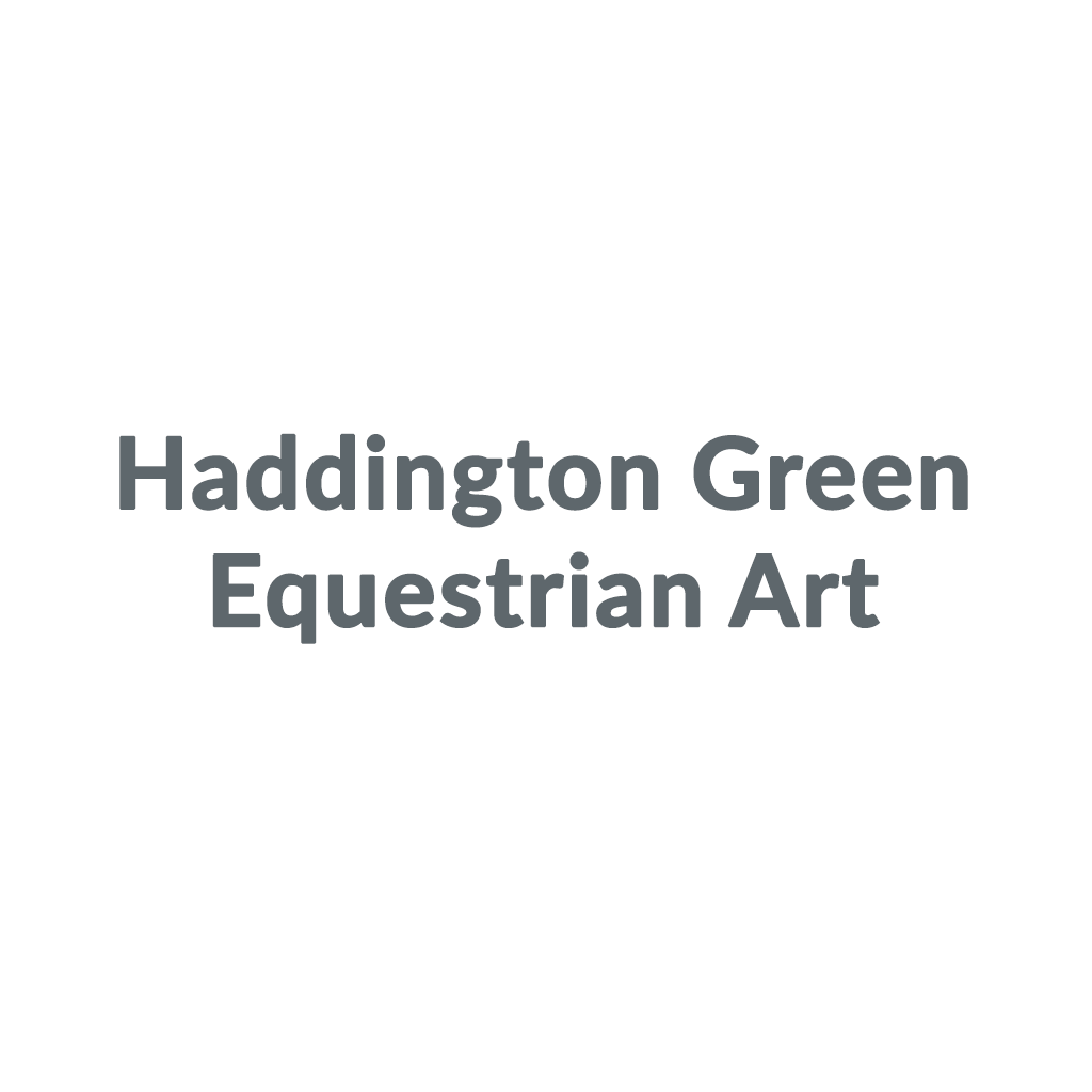 Haddington Green Equestrian Art promo codes