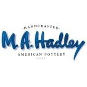 Hadley Pottery promo codes