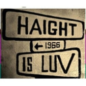 Haight Is Luv Tour promo codes