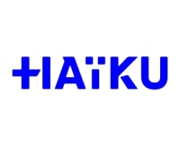 Haiku Bike promo codes
