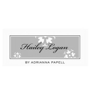 Hailey by Adrianna Papell