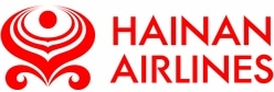 Hainan Airlines promo codes
