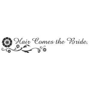 Hair Comes the Bride promo codes