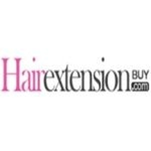 Hair Extension Buy coupon codes