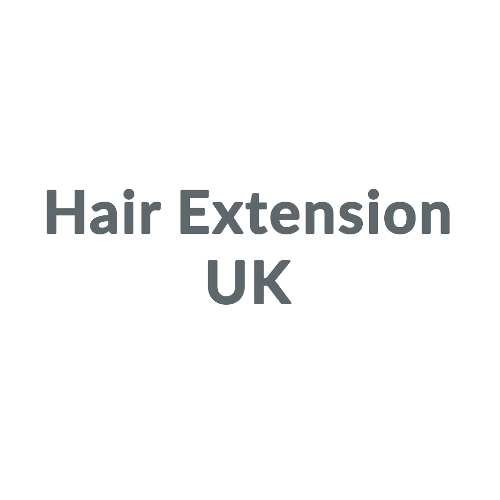Hair Extension UK