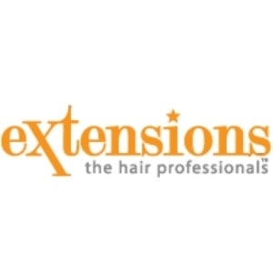 Hair Extensions.com promo codes