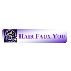 Hair Faux You promo code