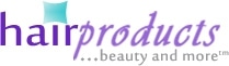 HairProducts.com promo codes