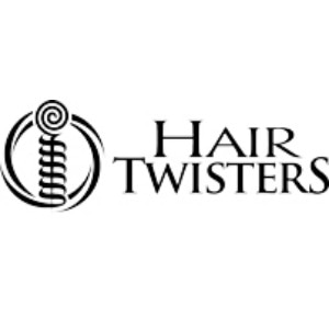 Hair Twisters promo codes