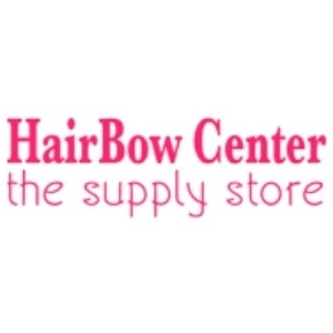 HairBow Center promo codes
