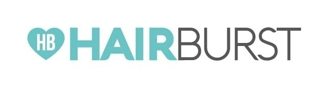 Hairburst promo codes