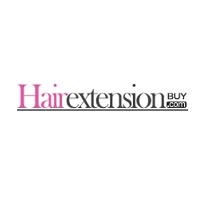 HairExtensionBuy promo codes