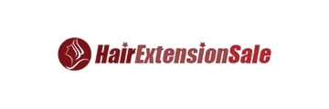 HairExtensionSale.com promo codes