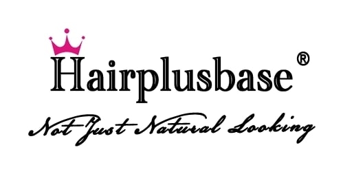 Hairplusbase
