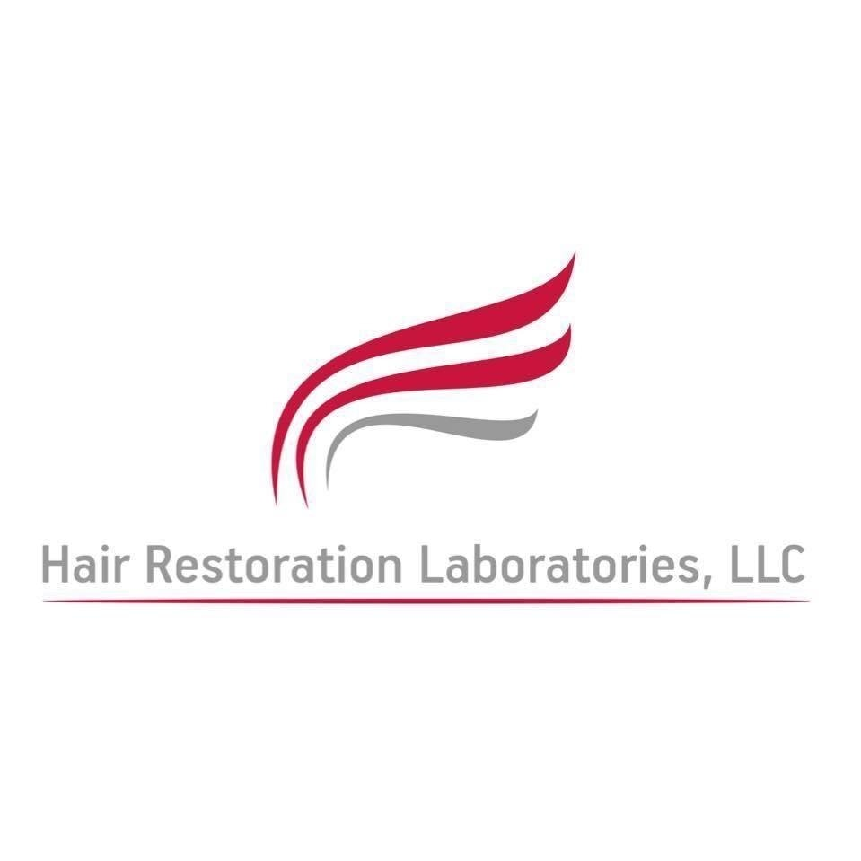 Hair Restoration Laboratories promo codes