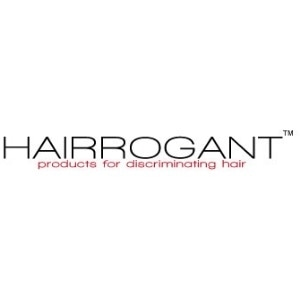 Hairrogant promo codes
