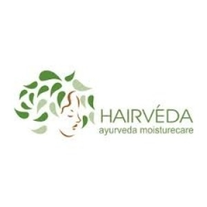 Hairveda promo codes