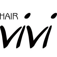 Hairvivi promo code