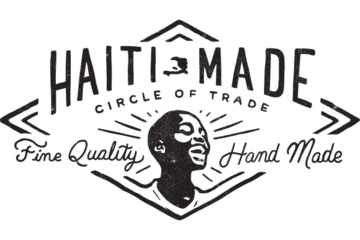Haiti Made promo codes