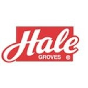 Hale Groves promo codes