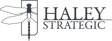 Past and expired coupons and discount codes for Haley Strategic Partners