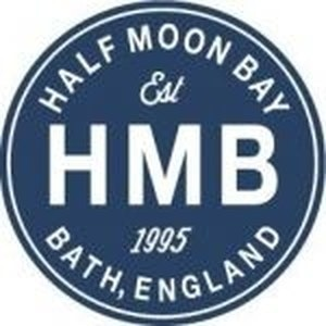 Half Moon Bay promo codes