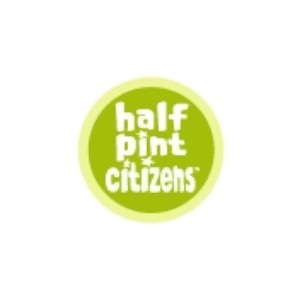 Half Pint Citizens promo codes