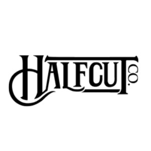 Halfcut Clothing promo codes