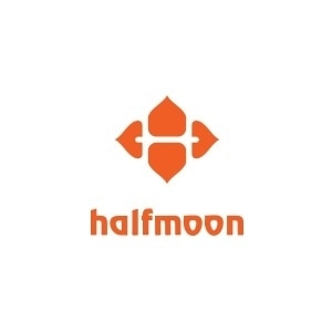 Halfmoon Yoga Products promo codes