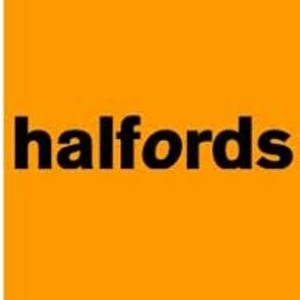 Go to Halfords store page