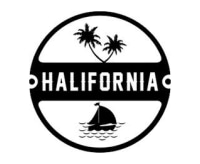 Halifornia promo codes