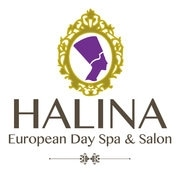 Halina European Day Spa promo codes