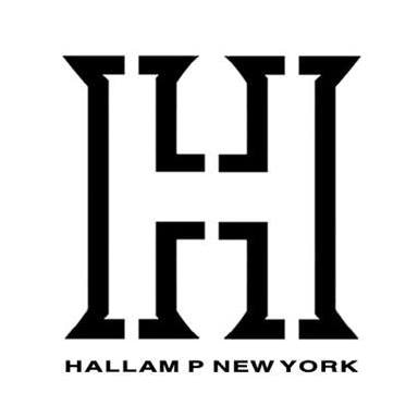 Hallam P New York promo codes