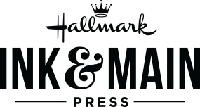 Hallmark Ink & Main promo codes