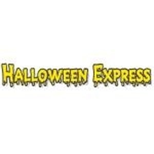Halloween Express promo codes