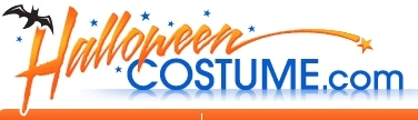 Halloween Costume promo codes