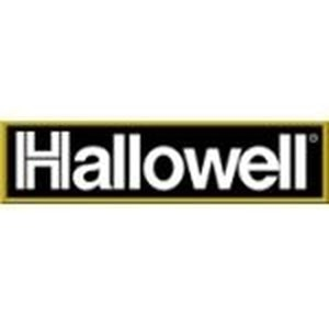 Hallowell-List promo codes