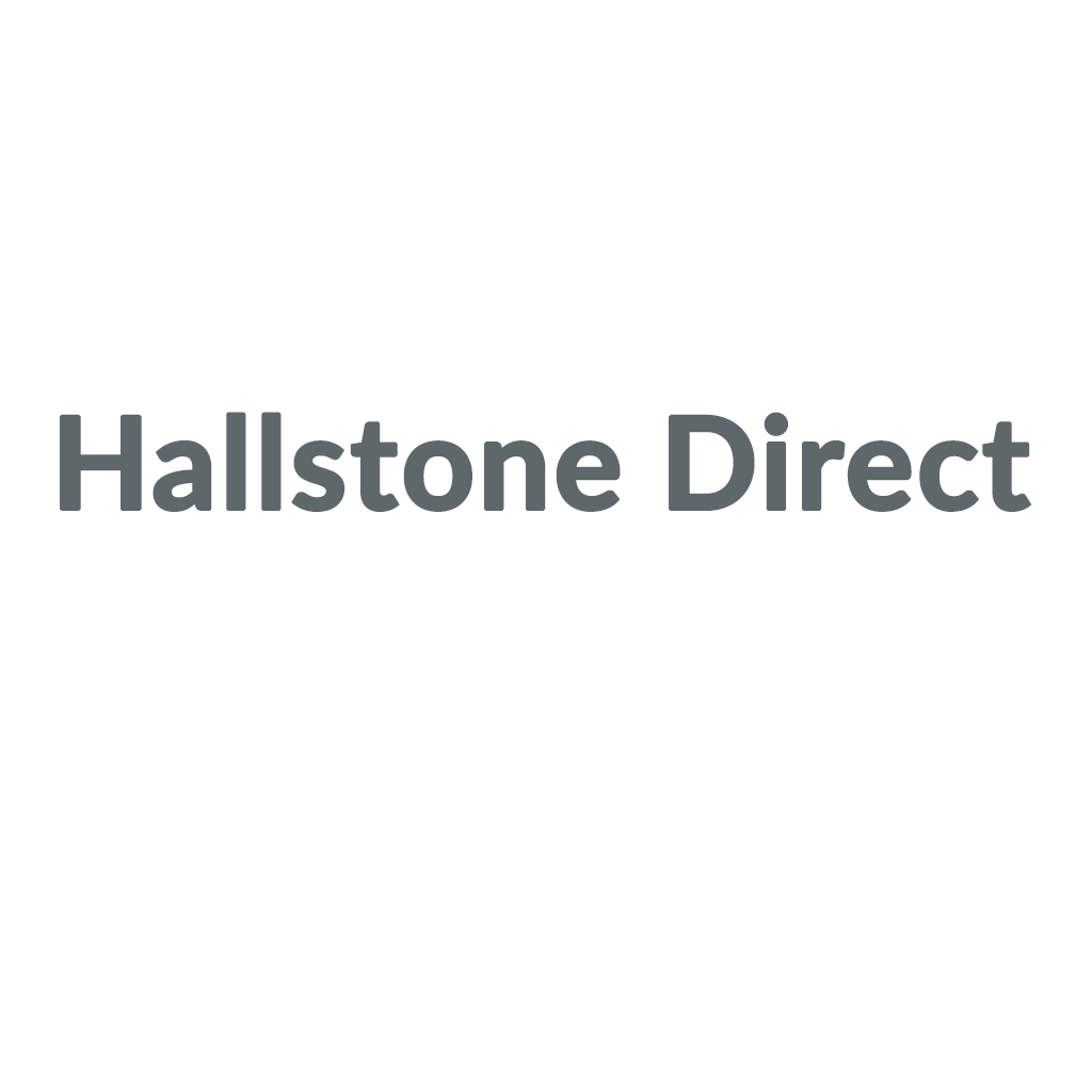 Hallstone Direct promo codes