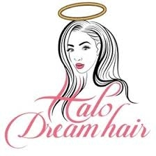 Halo Dream Hair promo codes