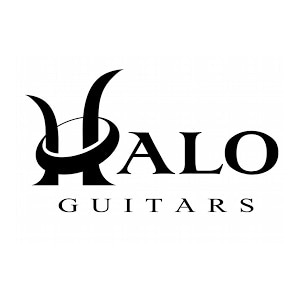 Halo Guitars promo codes