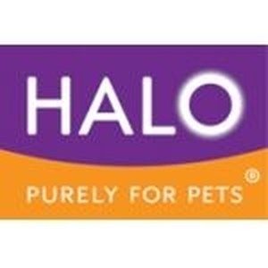 Halo coupon codes