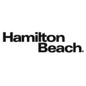 More Hamilton Beach deals
