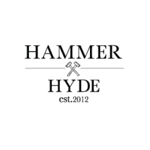 Hammer & Hyde promo codes