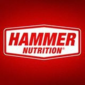 Hammer Nutition promo codes