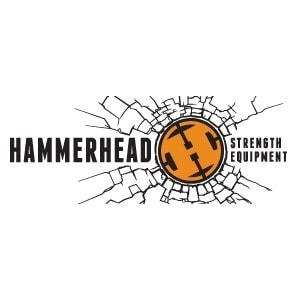 Hammerhead Strength Equipment promo codes