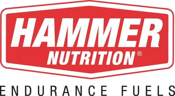 Hammer Nutrition promo codes
