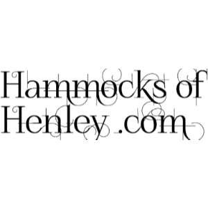 Hammocks of Henley promo codes